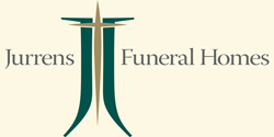Jurrens-Logo-Horizontal-old-lace.png