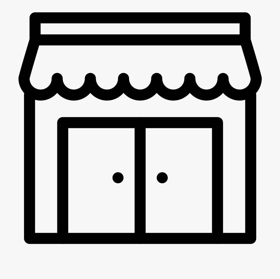 Storefront.png