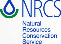 Natural_Resources_Conservation_Service_logo.png