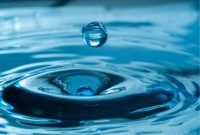 water-harvester-1440x970.jpg