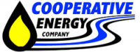 Header-Logo-Cooperative-Energy-Company.png
